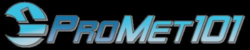 ProMet101